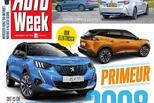 AutoWeek 25 2019