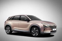 Hyundai komt in 2021 met autonome auto