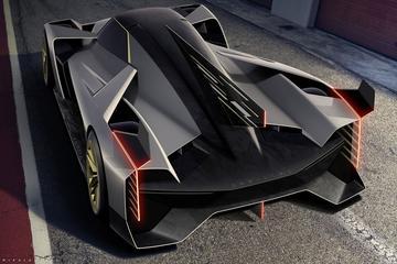 Cadillac kondigt Le Mans-deelname aan