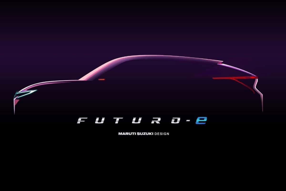 2020 - [Suzuki] Futuro-e Concept Fm0ykcabw5h7