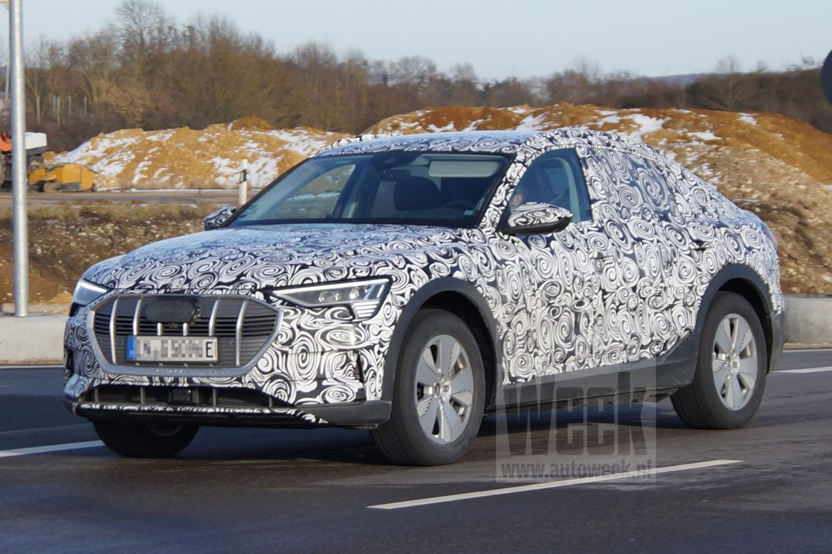 2020 - [Audi] E-Tron Sportback Fmvyby9bmffw