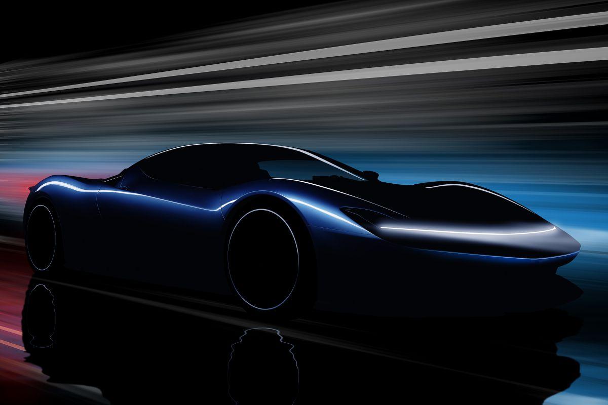2018 - [Pininfarina] PF0 Concept / Battista  Fmzymu8by32o