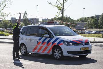 Politie niet blij met hulpsysteem Volkswagen