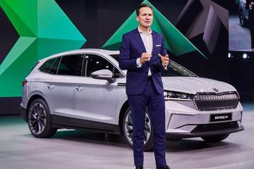 'Kleine benzineauto op termijn duurder dan middelgrote EV'