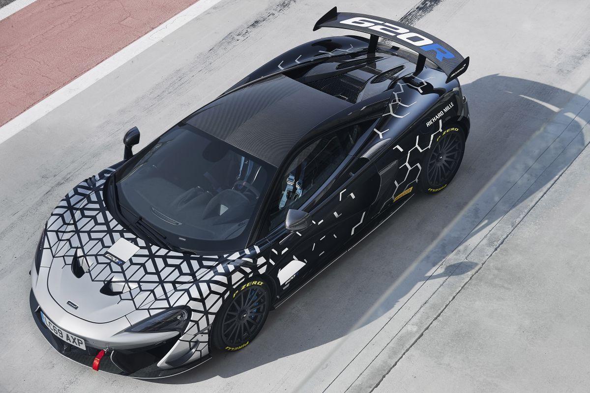 2015 - [McLaren] 570s [P13] - Page 6 Fu0y5cfbnau2