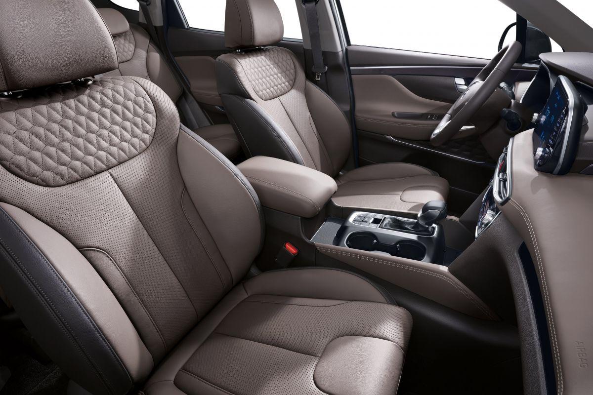 2018 - [Hyundai] Santa Fe IV - Page 3 Fvvynlobn9d7