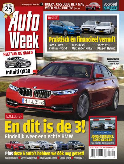 AutoWeek 10 2015