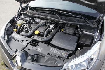 Renault stopt met ontwikkeling van dieselmotoren
