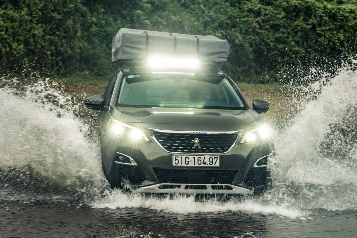 2016 - [Peugeot] 3008 II [P84] - Page 18 G1by7j6brw8w