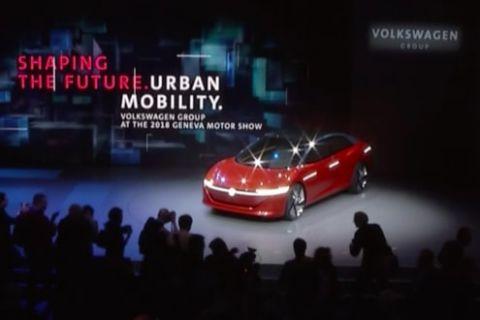 Volkswagen-bestuur stemt over miljardenplan
