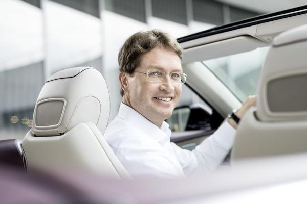 'Daimler beeindigt samenwerking met Renault-Nissan'