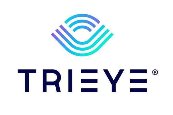 Porsche investeert in startup TriEye
