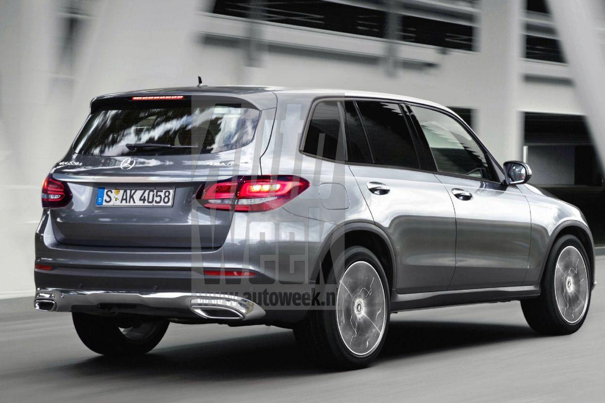 2018 - [Mercedes-Benz] GLB - Page 4 Gd9y08gbq7g8