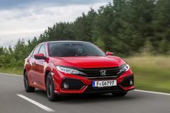 Prijzen Honda Civic Diesel bekend
