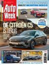 AutoWeek 15 2021