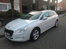 Peugeot 508 SW Active 1.6 e-HDi