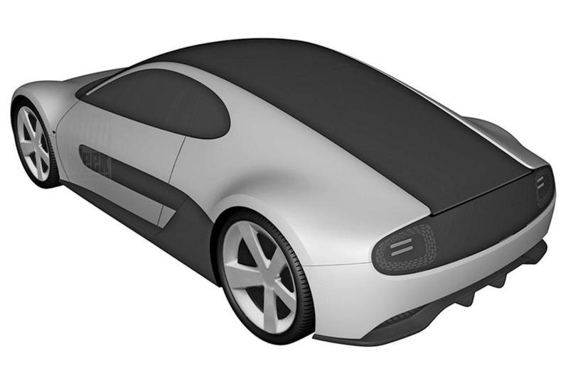 2017 - [Honda] Sports EV Concept Gjuywc9bzgx7_800