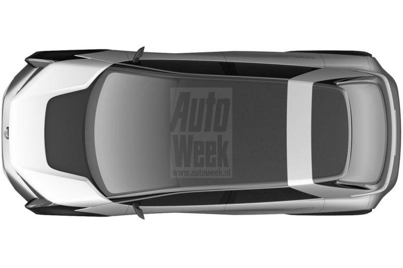 Toyota EV Concepts (202X) 8