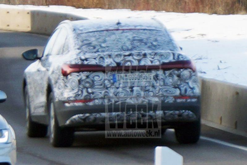 2020 - [Audi] E-Tron Sportback Gtty7sebn2vd