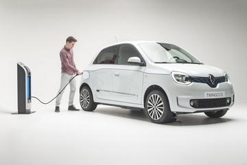 Renault moet breder inzetten op EV's voor staatssteun