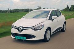 Renault Clio - Occasion Aankoopadvies
