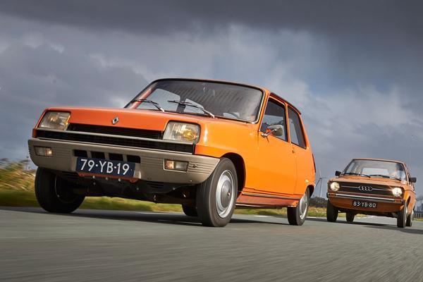 autoweek classics 2
