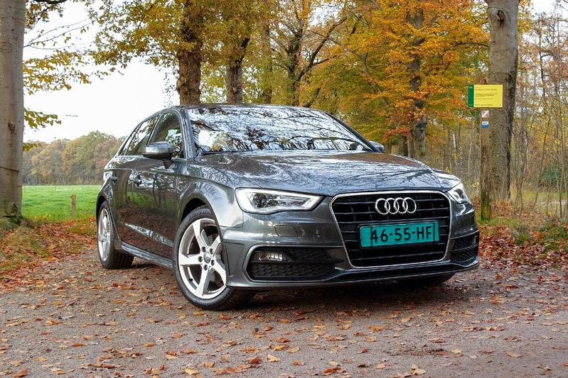 Audi A3 - Occasion aankoopadvies