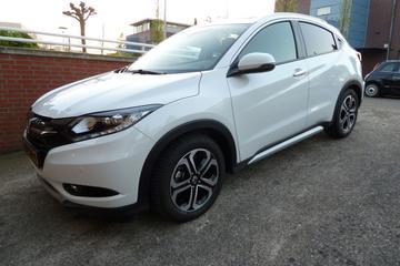 Honda HR-V 1.6 i-DTEC Executive (2016)