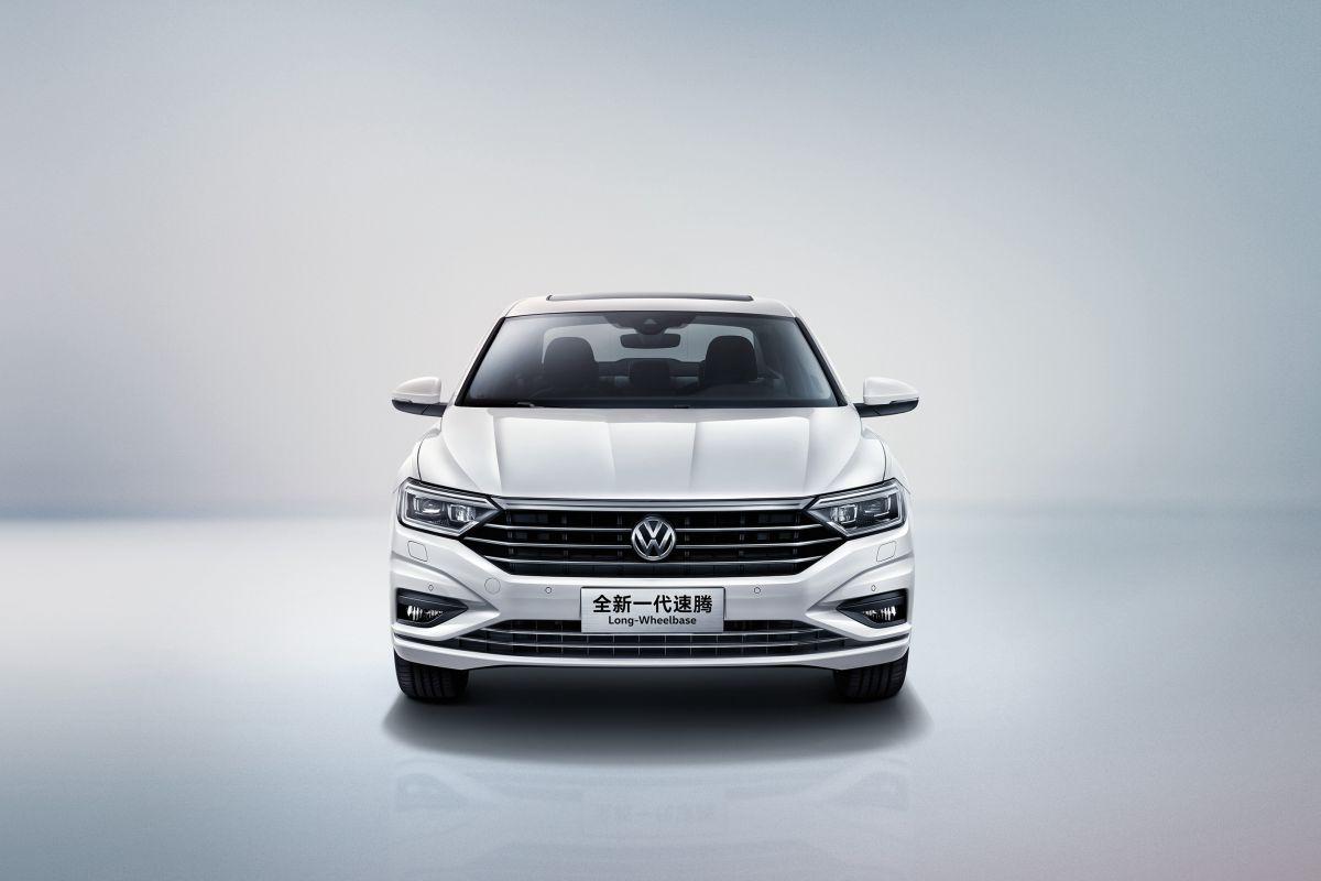 2017 - [Volkswagen] Jetta VII  - Page 3 Hgnyt2cbnecc