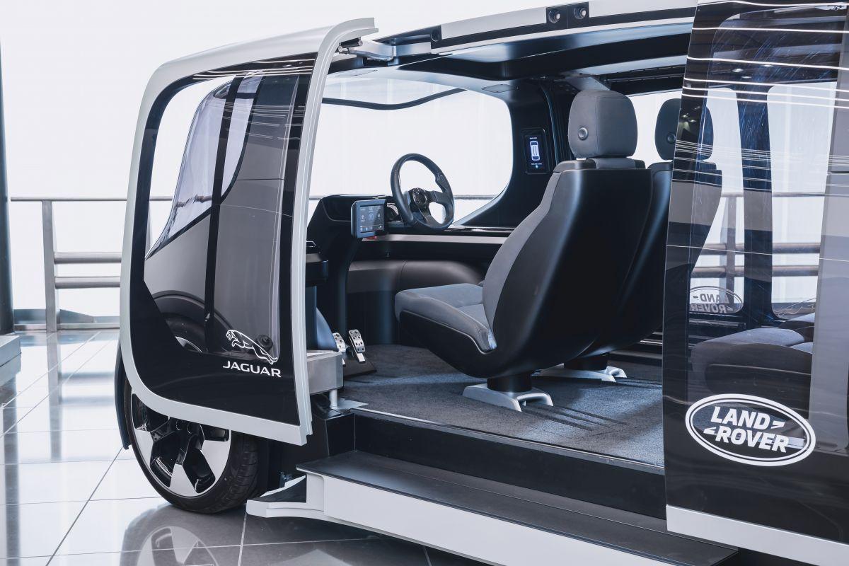 [Actualité] Groupe Tata (Jaguar, Land Rover) - Page 9 Hosylzabzwux