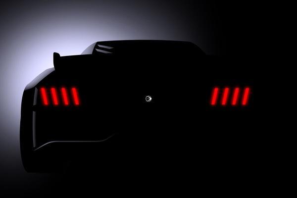 Ligier komt met nieuw model