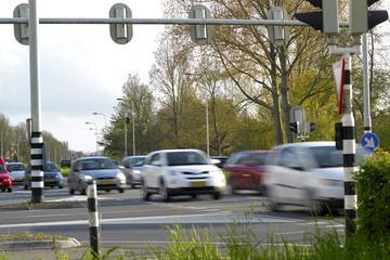 Nieuwe verkeerscampagne gericht op specifieke hardrijders