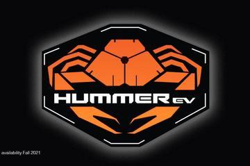 Krabmodus voor herboren Hummer