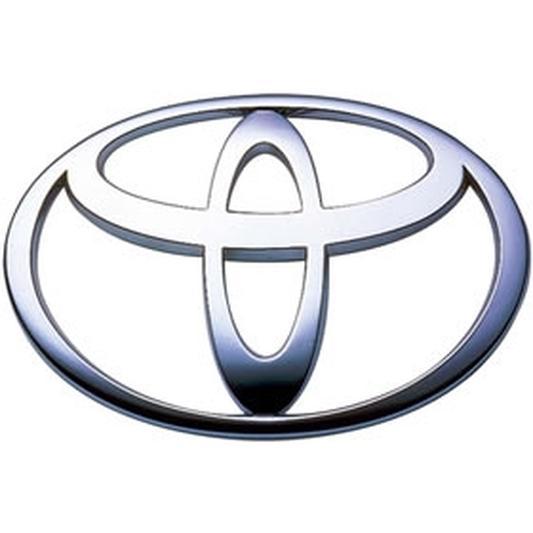 Toyota Starlet 1.3 GL (1991)