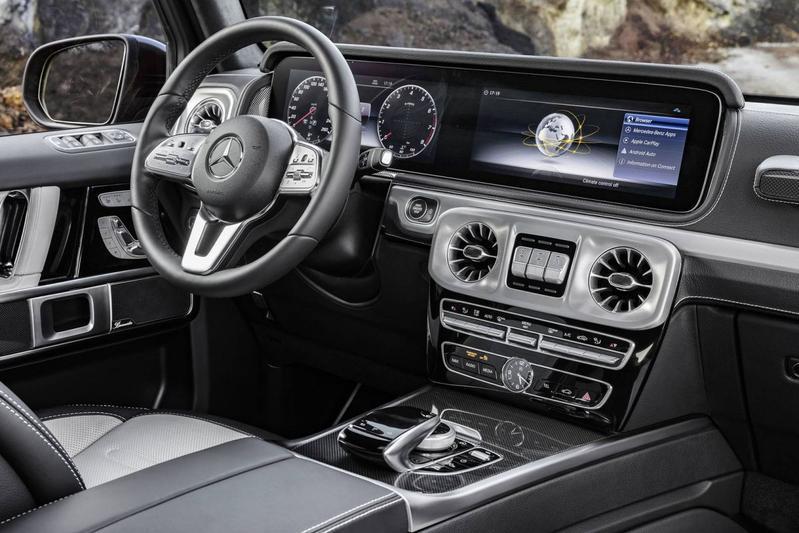 Daimler neemt belang in navigatie start-up