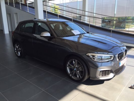 bmw m140i xdrive 2016. Black Bedroom Furniture Sets. Home Design Ideas