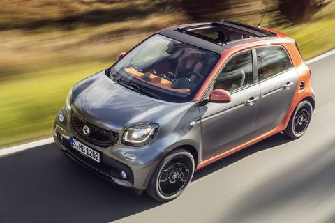 smart forfour 66kw pure specificaties. Black Bedroom Furniture Sets. Home Design Ideas