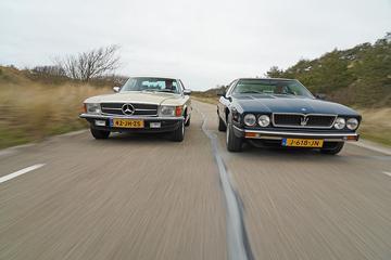 De nieuwste AutoWeek Classics is nu online te bestellen