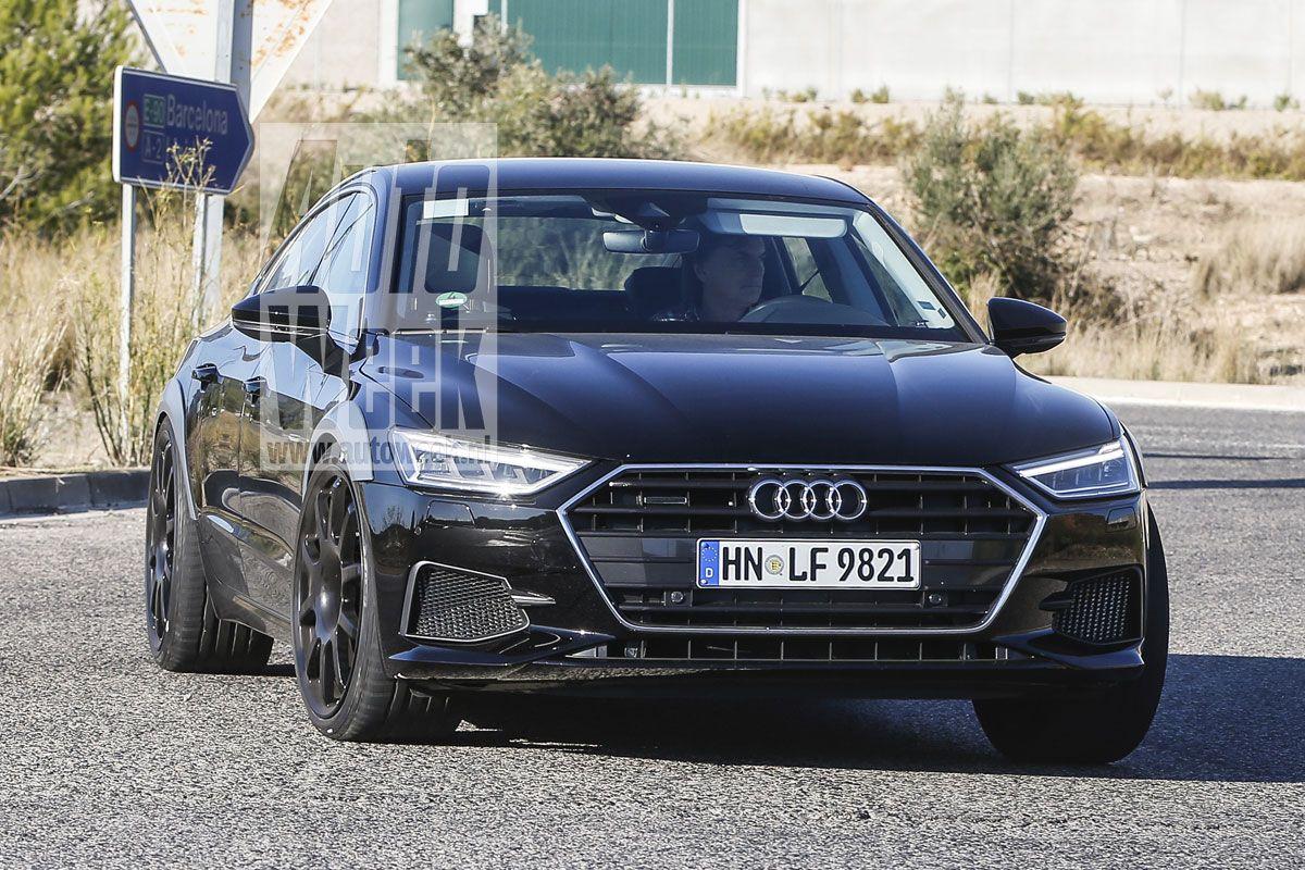 2017 - [Audi] A7 Sportback II - Page 8 I9cyia5bwf2t
