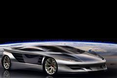 Vector Motors hint naar terugkeer