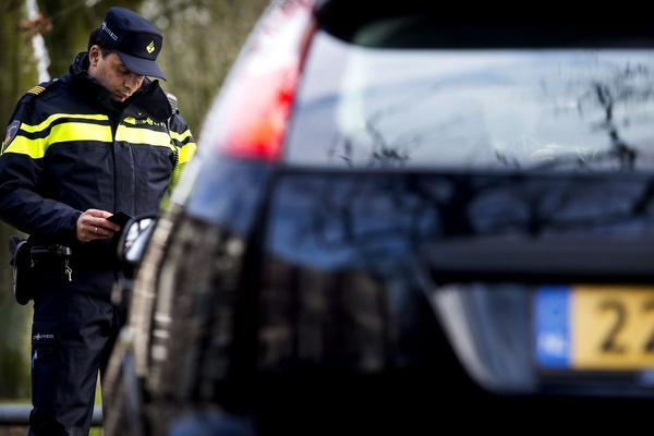 Ongeldig rijbewijs vaak niet opgestuurd