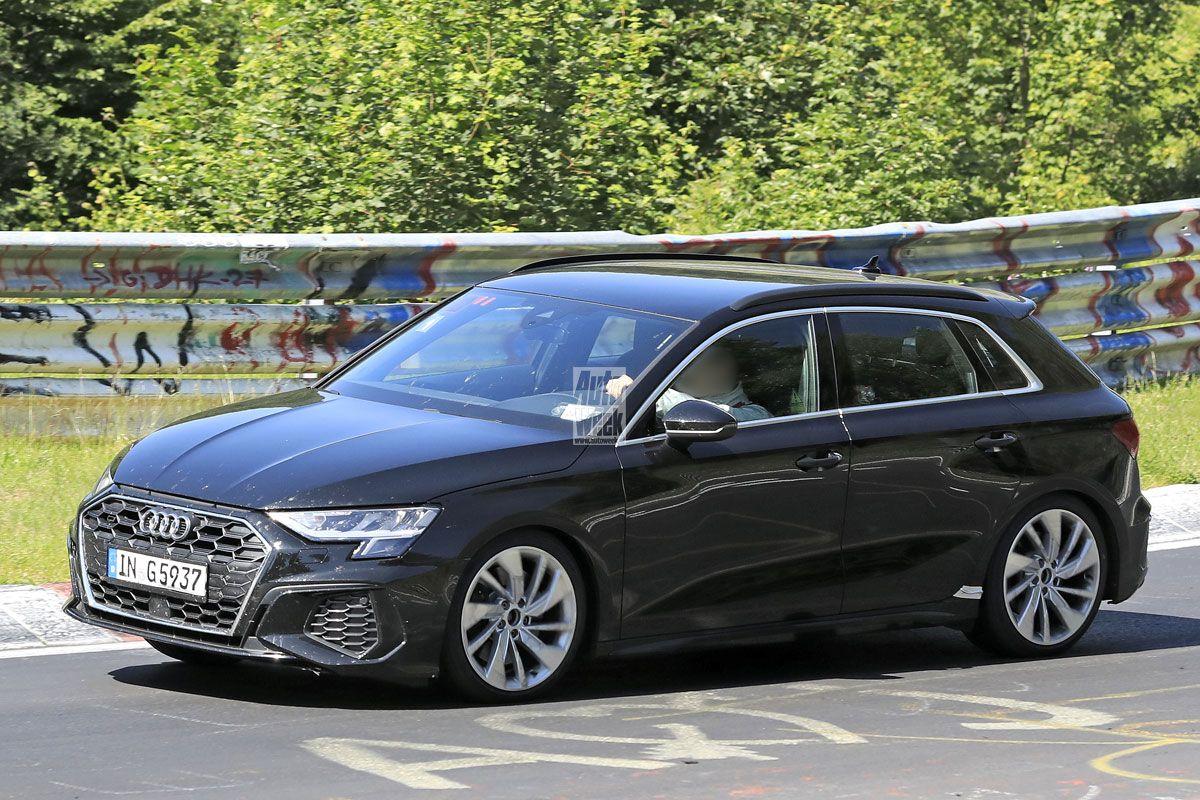 2020 - [Audi] A3 IV - Page 22 Ie3yx21bome8