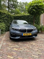 BMW 118i Corporate Executive (2020)