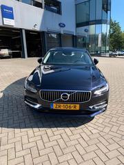 Volvo S90 T4 Business Luxury (2019)