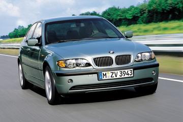 Auto-import tijdelijk mogelijk zonder fysieke keuring