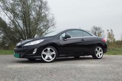 Peugeot 308  - Occasion-Aankoopadvies