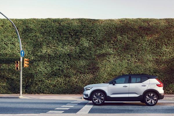 Volvo roept VN-leden op tot meer gelijkheid verkeersveiligheid