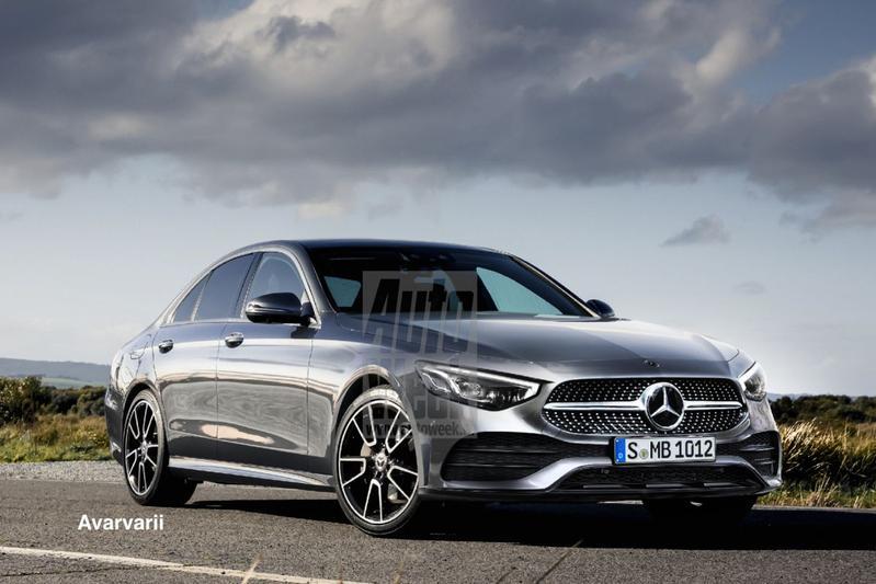 2020 - [Mercedes-Benz] Classe C [W206] Iylycxhbnrjw_800