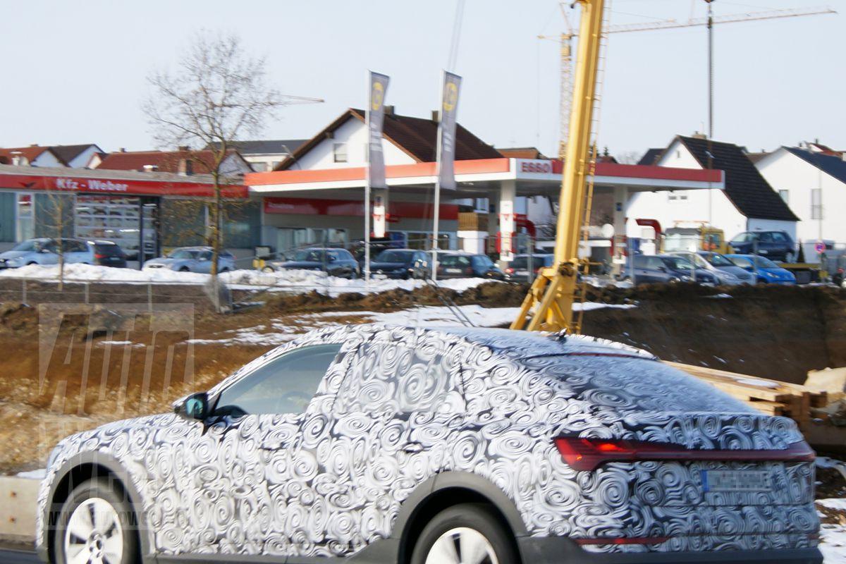 2020 - [Audi] E-Tron Sportback J0fyrpxbsdic