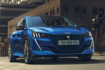 'Peugeot houdt ook vast aan GTI-versies'